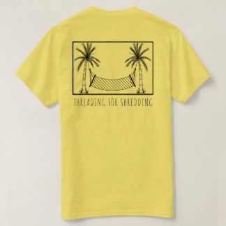 taj - Summer Daze T-Shirt
