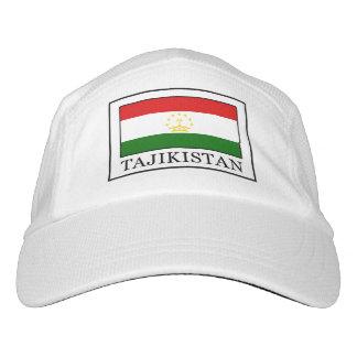 Tajikistan Hat