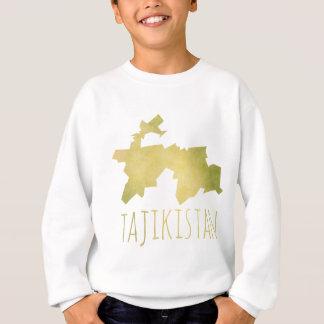 Tajikistan Sweatshirt