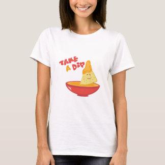 Take A Dip T-Shirt