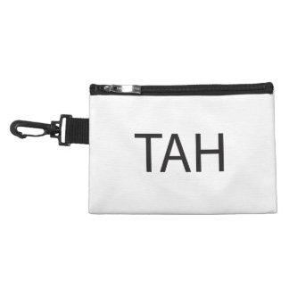 Take A Hike ai Accessories Bags