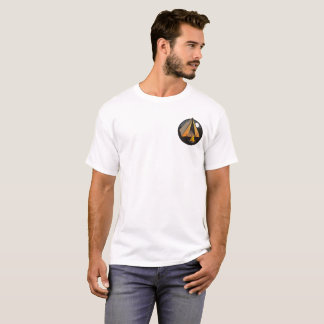 Take a hike! Men's T-shirt
