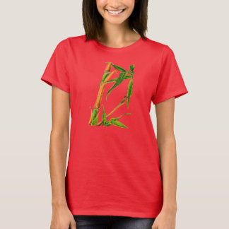 Take Bamboo 1870 T-Shirt