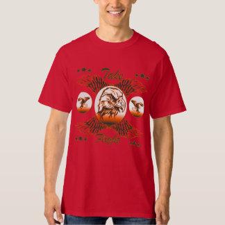 Take Flight (alternate) T-Shirt
