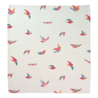 Take Flight Bandana
