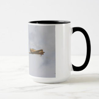 Take Flight Mug