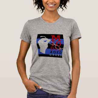 Take it easy in this T-Shirt
