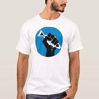 Take LA By Storm! T-Shirt