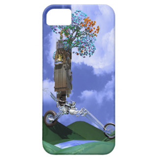 Take me Home Country Road Case For The iPhone 5