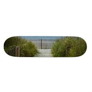 Take My Troubles Away Skateboard Decks