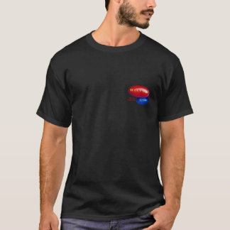 Take the Red Pill T-Shirt