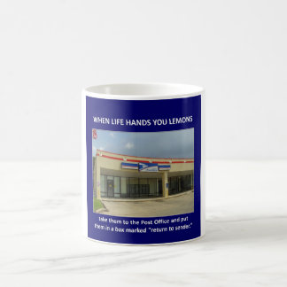 take-them-to-the-post-office classic white coffee mug