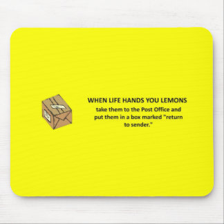 take-them-to-the-post-office mousepad