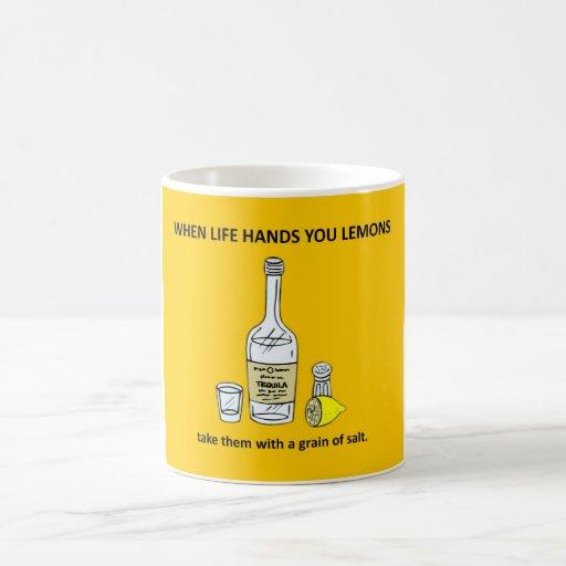 take-them-with-a-grain-of-salt coffee mug