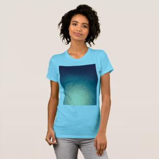Take to sky T-Shirt