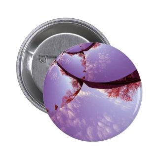 takenbythesky 2 inch round button