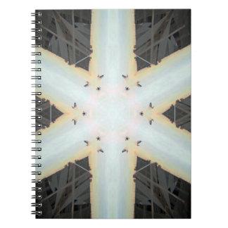 Takeoff Notebook