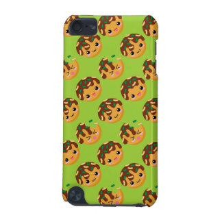 Takoyaki iPod Touch (5th Generation) Cases