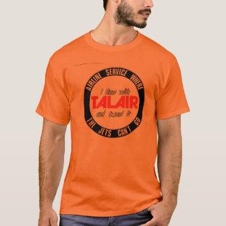 TALAIR T-Shirt