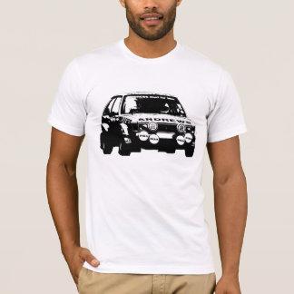 TALBOT SUMBEAM T-Shirt
