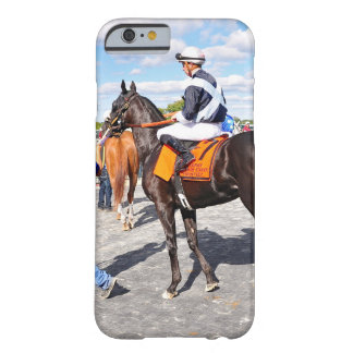 Tale of Life Barely There iPhone 6 Case