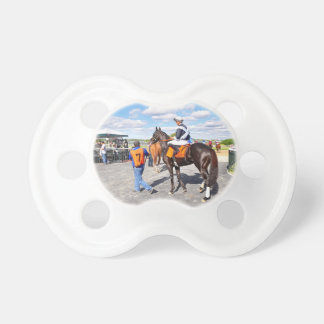 Tale of Life Pacifiers