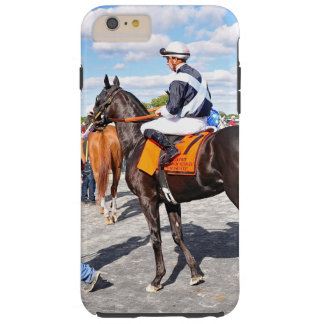 Tale of Life Tough iPhone 6 Plus Case