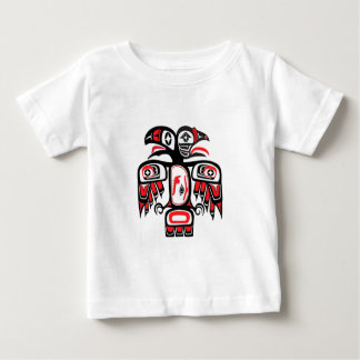TALES OF TWO BABY T-Shirt