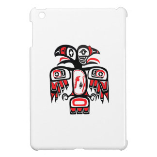 TALES OF TWO iPad MINI CASES