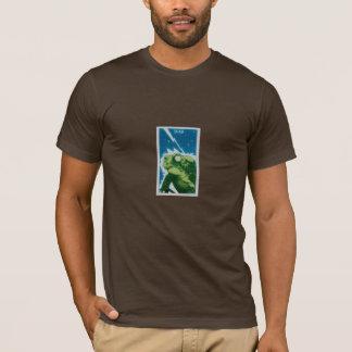 Talisman Toad T-Shirt