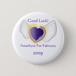 Talismanic Like Button February
