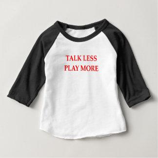 TALK BABY T-Shirt