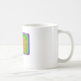 TALK Bubble : Add text or image Editable Template Mugs
