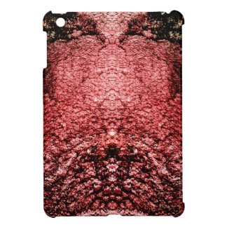 talk damon iPad mini case