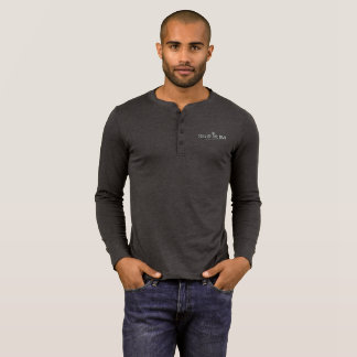 Talk of the Town - Men's Stylish Shirt