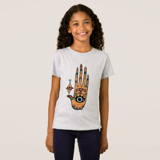 talk to the hand T-Shirt