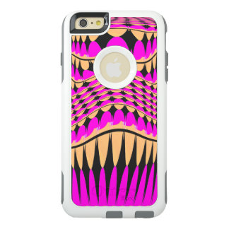Talking-Walls-Pink(c)-Samsung_Apple-iPhone Cases