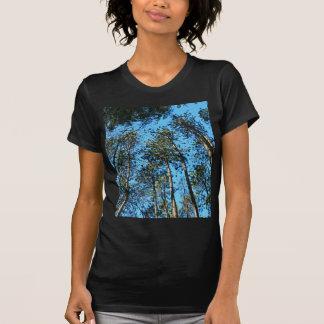 Tall Aspirations T-Shirt