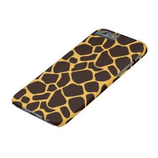 Tall Giraffe – Device Case from LazyGuysStyle