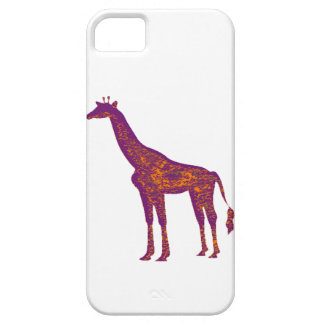 Tall Order Case For The iPhone 5