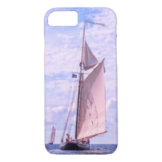 Tall Order iPhone 8/7 Case