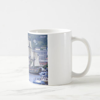 tall ships 006.jpg coffee mug
