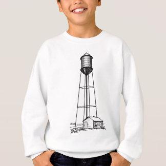 Tall Water Tower Sweatshirt