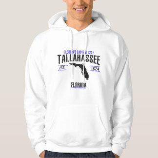 Tallahassee Hoodie
