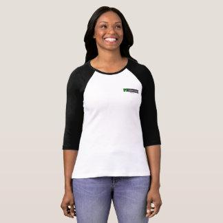 tallminded / #gotznius T-Shirt