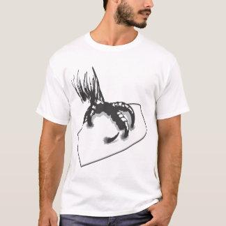 Talon Logo - No Text T-Shirt