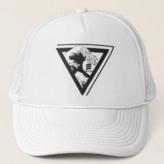 Talos: Waves Trucker Hat