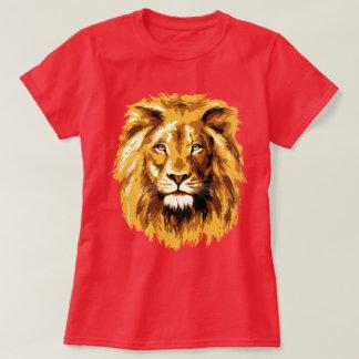 Tam Women's T-Shirt