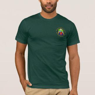 TAMC 4B2 Shirt