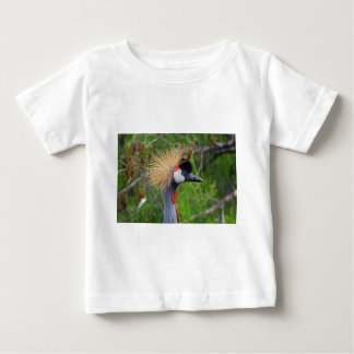 Tame a Wild Bride Baby T-Shirt
